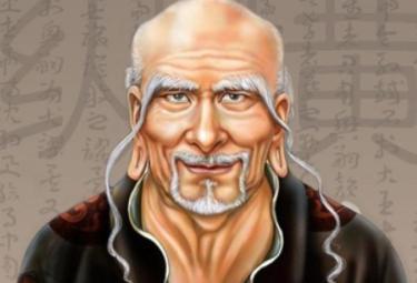 刘邦对儒生是什么态度?刘邦的态度是怎么转变的?