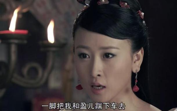 刘盈只做了七年皇帝,为何死的时候才23岁?