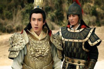 靖难之役后,那些建文旧臣也不得不拥立朱棣为帝了