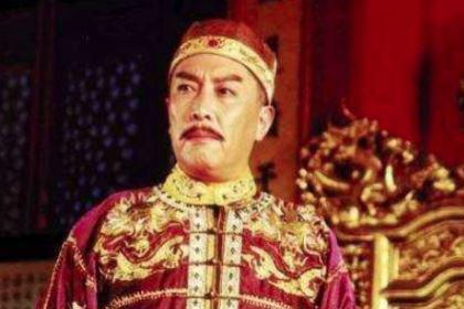 揭秘:古代皇帝是怎么给官员发工资的?