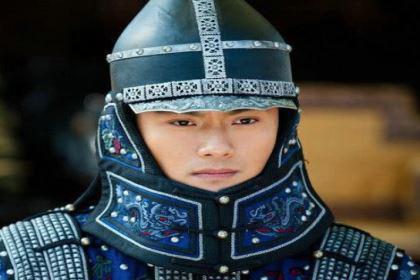爱新觉罗·费扬果:清朝唯一被凌迟处死的皇子