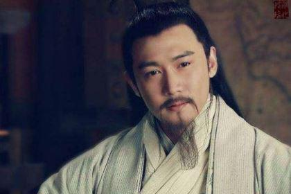 诸葛亮做错一件事,刘备关羽因此丧命是真的吗?