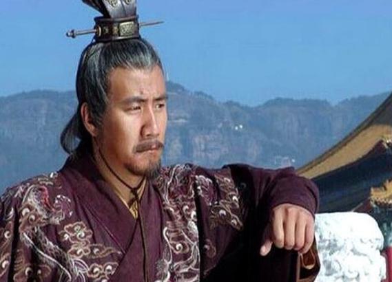 朱元璋虽是一代雄主,但皇储选择上却不够英明