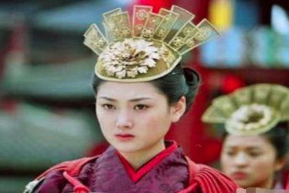 前秦毛皇后:骁勇善战领兵打战,她是个怎样的人?
