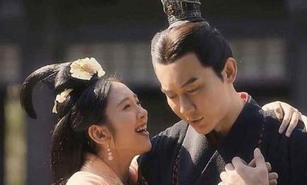 刘禅为什么当不好皇帝 这个锅应该是刘备来背还是诸葛亮呢