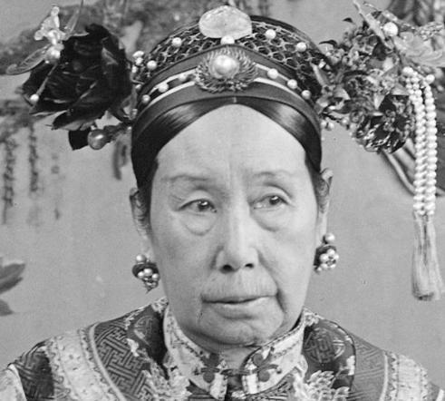 """清朝的灭亡是因为""""高利贷""""?清朝为什么会出现""""高利贷""""?"""