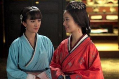 窦漪房本是一介宫女,她是怎么俘获汉文帝的?