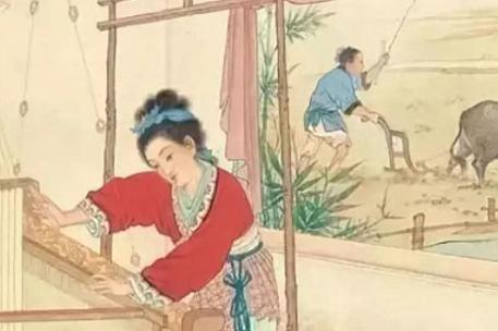在古代,男子为什么都喜欢娶十四五岁的女子?