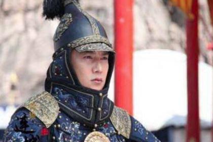 岳钟琪权力很大吗?为什么那么多人希望他造反?