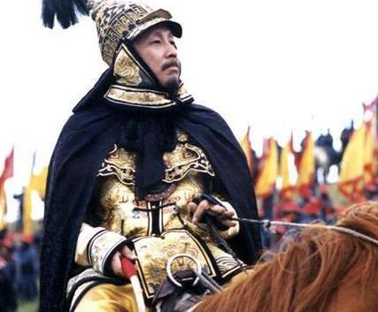 康熙时期的八旗兵战斗力都下降了 康熙是怎么平定三藩之乱的