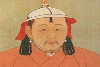 丞相把控朝政,皇后竟把自己的女儿嫁给他