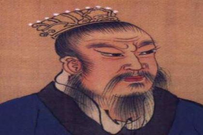 刘邦是怎么封女列侯的?这个人伤了刘邦的心刘邦却不敢得罪!