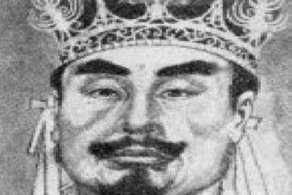 揭秘:高句丽和北魏之间的关系有多复杂?