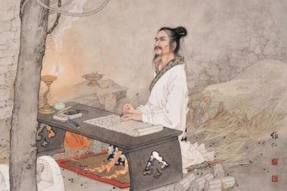 李世民下旨抄侯君集家,为何却抄出两个美女?