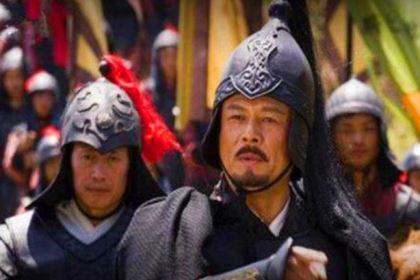 傅友德:明朝开国大将,揭秘其传奇的一生