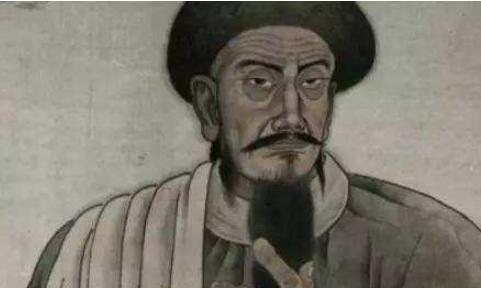 努尔哈赤的父祖真的是明朝忠心拥护者吗?