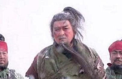 关羽死后睁眼,曹操砍树流血是真的吗 究竟是迷信还是谣言