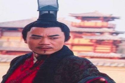 汉武帝刘彻一生最宠的4个女人,结局分别如何?