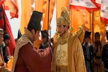 一代雄主朱棣为何五次亲征蒙古?背后原因是什么?