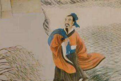 杨朱学派:战国时期道家学派之一,创始人为杨子