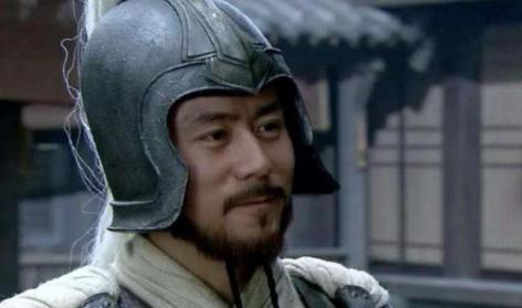 糜芳在蜀国的地位怎么样?跟随刘备二十几年为何在关键时刻投降?