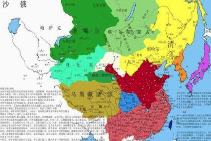 揭秘:南北朝对立取决于北方政权吗?