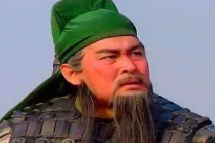 诸葛亮到底发生了什么 为什么关羽一死就让刘备处死长子刘封呢