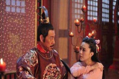 如果李世民除掉武则天,是不是就没有千古女帝了?