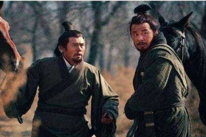 陈宫矛盾的一生,他选择辅佐吕布背后的原因是什么?