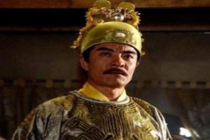 李自成能够消灭明朝 为什么在清军面前毫无还手之力呢