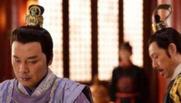 李世民最宠爱的儿子是谁?李泰生平经历了哪些大事件?