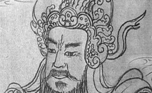 晚唐李昌言、李昌符是什么人?非法上位最终祸及全家!