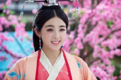 春秋时期有多乱?齐桓公之女齐姜嫁了三代人?