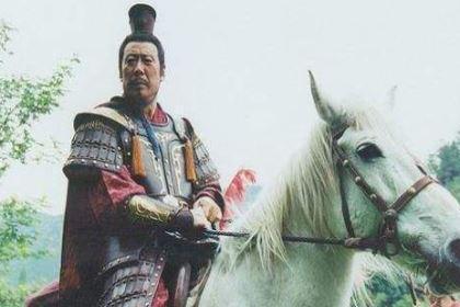 汉景帝为什么要杀周亚夫 说到底还是两个人的原因