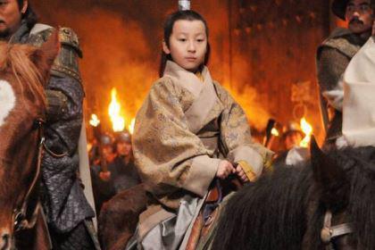 曹冲是曹操最宠爱的儿子,为何年仅13岁就死去,是被曹丕害死的吗?