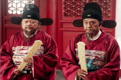 揭秘:胡惟庸最重要的罪状是毒死刘伯温?