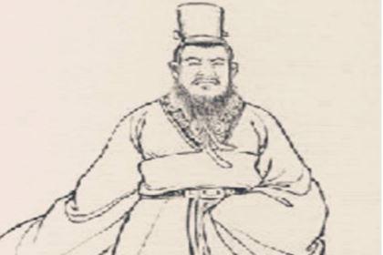 太子丹对荆轲说的一段话,对他造成致命影响