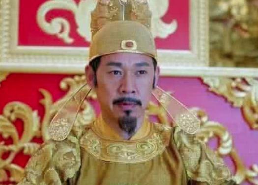 揭秘:李世民为什么热衷于把亲儿子变成侄儿?