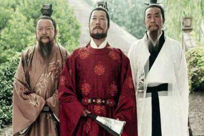 揭秘:刘伯温临终前让儿子烧掉的一本书是什么?
