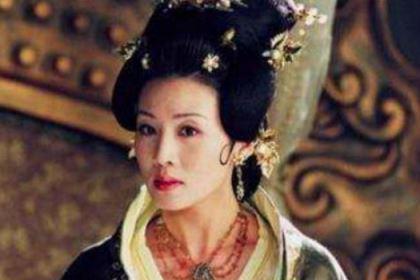 长孙皇后:李世民心中的白月光,去世以后14年没立过后