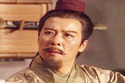 三国时期能惹曹操大怒的有哪几个人?