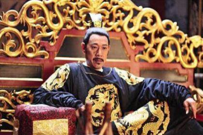 揭秘:唐朝时期的陇西李氏起源于哪里?