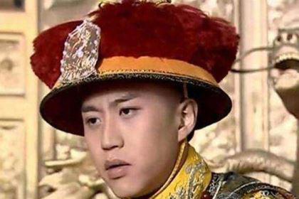 光绪帝变法没有成功,甘愿被囚10年?清朝历史告诉你真相!