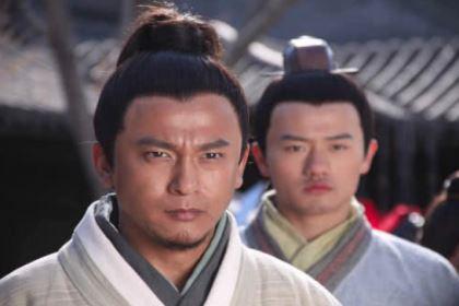 张宪:岳飞帐下第一武将,被秦桧残忍杀害