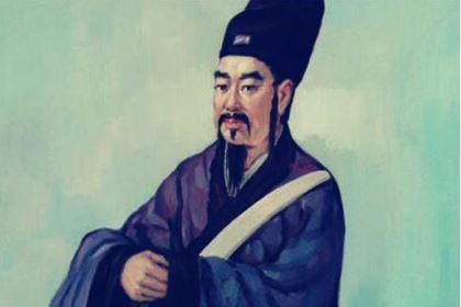 此人为唐玄宗实现强军梦,从此改变了大唐的国运!他是谁?