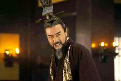 曹操是一个爱惜人才之人 曹操为什么不请诸葛亮做自己的谋士