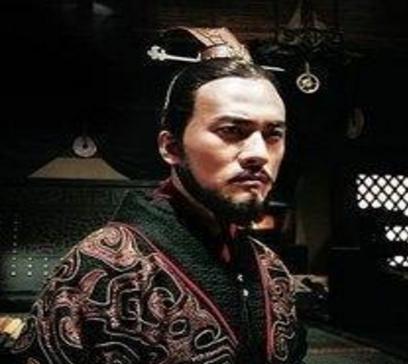 秦国从惠文王开始或多或少都昏过 为什么却对大局无碍呢