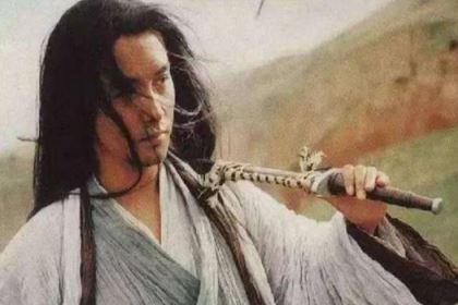 游侠郭解在汉朝是什么样的存在?汉武