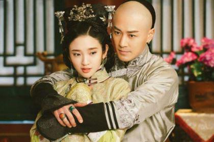 皇太极在位时,为什么娶敌军女子为后妃?