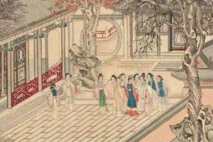 古代历史上世家大族颇多,为什么陇西李氏能名列前茅?